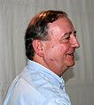 24.07.2010 - Iñaki Anasagasti in Santiago de Compostela, Galicia, Spain.jpg