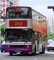243bus.jpg