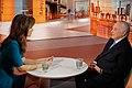 24 09 2018 Entrevista ao Canal Bloomberg (44750414245).jpg