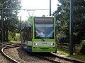2542 to Beckenham Junction - 14955681277.jpg