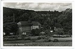 26175-Sachsenburg-1933-Blick auf Sachsenburg-Brück & Sohn Kunstverlag.jpg