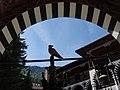 2643 Rilski manastir, Bulgaria - panoramio (46).jpg