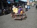 2644Baliuag, Bulacan Poblacion Proper 27.jpg