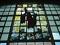 2683El Shaddai International House of Prayer Parañaque City 09.jpg