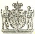 273 of 'De Aardbol. Magazijn van hedendaagsche land- en volkenkunde ... Met platen en kaarten. (Deel 4-9 by P. H. W.)' (11224040963).jpg