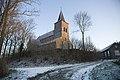 27684 Oudenaarde Melden, Sint-Martinuskerk 09.jpg
