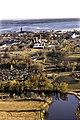 2812 Mariestad JF.jpg