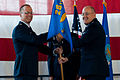 28th Comptroller Squadron under new command 120604-F-YG608-083.jpg