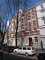 29173 Gilbertstrasse 26.JPG