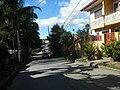 292Santa Maria San Jose del Monte, Bulacan Roads 02.jpg