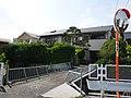 2 Chome Koshigoe, Kamakura-shi, Kanagawa-ken 248-0033, Japan - panoramio (1).jpg