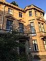 2 University Gardens, University of Glasgow.jpg