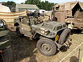 2nd WW Willys jeep.JPG