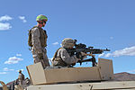 3-6 Motor Transport Marines conduct machine gun training 121012-M-BQ183-002.jpg