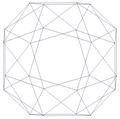 3-cube h012 B2.png
