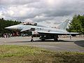 30+27 a Eurofighter EF2000T JG-73 Laage (3602753313).jpg