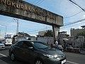 3002Makati Pateros Bridge Welcome Creek Metro Manila 37.jpg
