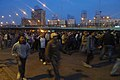30 Demonstrations at Tarhir Square - Flickr - Al Jazeera English.jpg