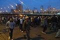 30 Demonstrations at Tarhir Square - Flickr - Al Jazeera English.jpg