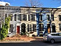 30th Street NW, Georgetown, Washington, DC (45694026565).jpg