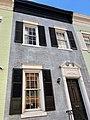 30th Street NW, Georgetown, Washington, DC (46608354011).jpg