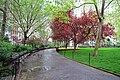 3139-Madison Square Park.JPG
