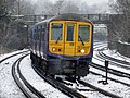 319444 Luton to Sevenoaks 2E15 - 28 mintues late (16252983279).jpg