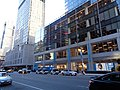 31st St 6th Av 05 - 855 Sixth Avenue.jpg