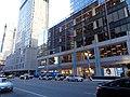 31st St 6th Av 05 - 855 Sixth Avenue.jpg