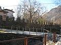 33028 Imponzo UD, Italy - panoramio - iw3rua.jpg