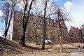 3342viki Zamek w Oleśnicy. Foto Barbara Maliszewska.jpg