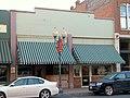 343-347 S Main St - Pendleton Oregon.jpg
