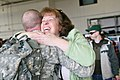 34th Combat Aviation Brigade Soldiers return to Minnesota 150425-Z-BO186-019.jpg