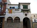 352 Casa Renau, riera Buscarons 81 (Canet de Mar).JPG