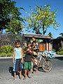 3619Imus City Kawit Churches Barangays Landmarks 35.jpg