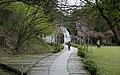 367, Taiwan, 苗栗縣三義鄉勝興村 - panoramio (17).jpg