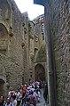 3693 - Frankreichtour 2016 - Mont Saint Michel (37921766776).jpg