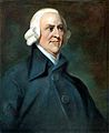 37.Adam Smith.jpg