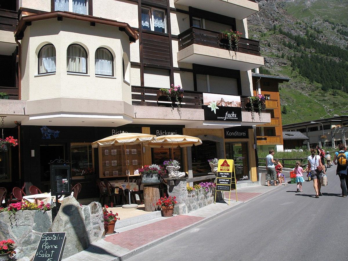 3797 - Zermatt - Fuchs.JPG