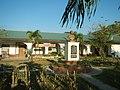 387Lubao, Pampanga landmarks schools churches 42.jpg
