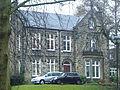 38 Collegiate Crescent, Sheffield.jpg