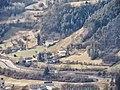 39040 Natz-Schabs, Province of Bolzano - South Tyrol, Italy - panoramio.jpg