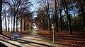 3956 Leersum, Netherlands - panoramio (3).jpg