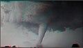 3D IMG 2824-Screen Shot (7282697366).jpg