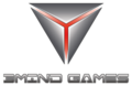 3Mind Games logo.png