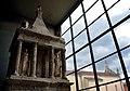 3 - SARSINA Museo.jpg