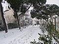 3 likeio kifisias - panoramio - greekwikipedia (1).jpg