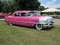 3rd Annual Elvis Presley Car Show Memphis TN 017.jpg