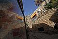 4יפו - העיר העתיקה.jpg