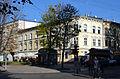41 Levytskoho Street, Lviv (01).jpg